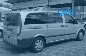 noleggio-furgone-9-posti-extra-comfort-caravan