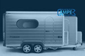 noleggio-knaus-yat-a-ufficio-mobile-2-3-posti
