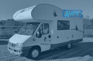 noleggio-camper-4-5-posti-caravan-marlin4