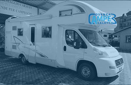 noleggio-camper-5-7-posti-extra-comfort-caravan-nehmo