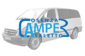 noleggio-furgone-9-posti-casaletto-cosenza-camper