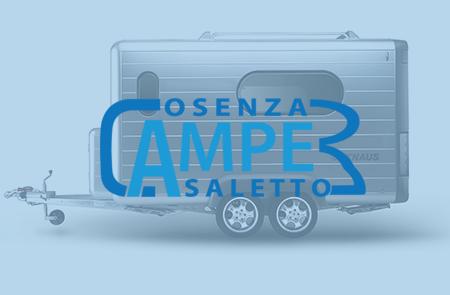noleggio-knaus-yat-a-ufficio-mobile-2-3-posti-casaletto-cosenza-camper