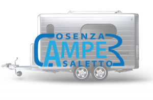 noleggio-rimorchio-furgonato-knaus-yat-a-ufficio-mobile-2-3-posti-casaletto-cosenza-camper