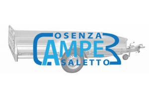 noleggio-rimorchio-portatutto-moto-quad-cresci-pt7cl-casaletto-cosenza-camper