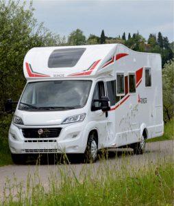 nuovo-in-vendita-caravan-rimor-europeo