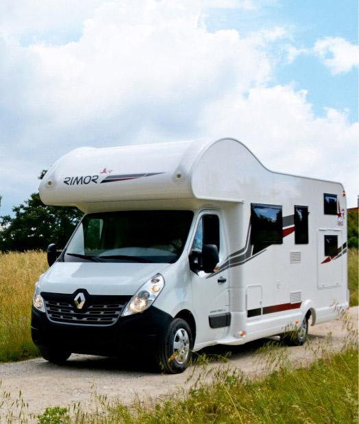 nuovo-in-vendita-caravan-rimor-katamarano