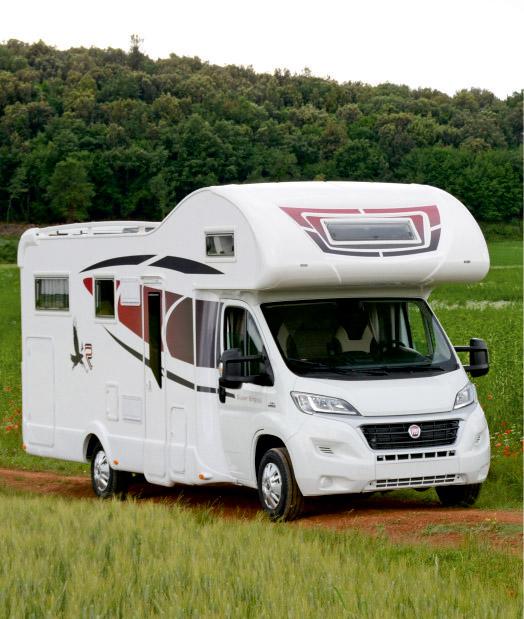 nuovo-in-vendita-caravan-rimor-superbrig