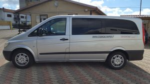 noleggio-furgone-9-posti-extra-comfort-caravan-1