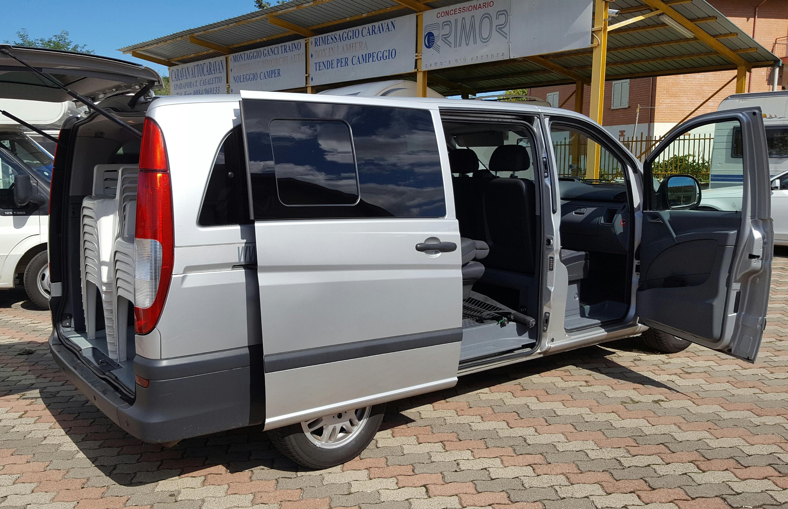 noleggio-furgone-9-posti-extra-comfort-caravan-4