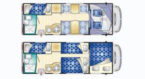 noleggio-camper-6-posti-caravan-superbrig-piantina