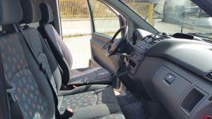 noleggio-furgone-9-posti-extra-comfort-caravan-5