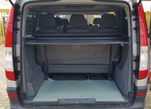 noleggio-furgone-9-posti-extra-comfort-caravan-6