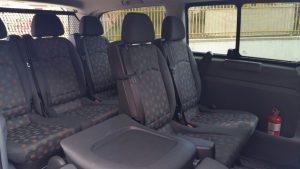 noleggio-furgone-9-posti-extra-comfort-caravan-7