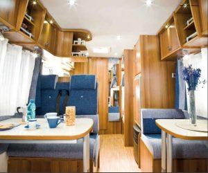 noleggio-camper-6-posti-caravan-superbrig-1
