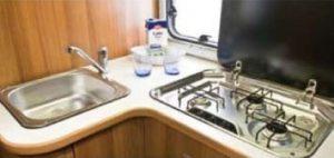 noleggio-camper-6-posti-caravan-superbrig-2