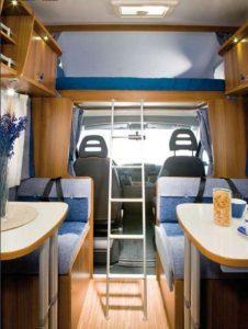 noleggio-camper-6-posti-caravan-superbrig-3