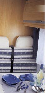 noleggio-camper-4-5-posti-caravan-marlin10