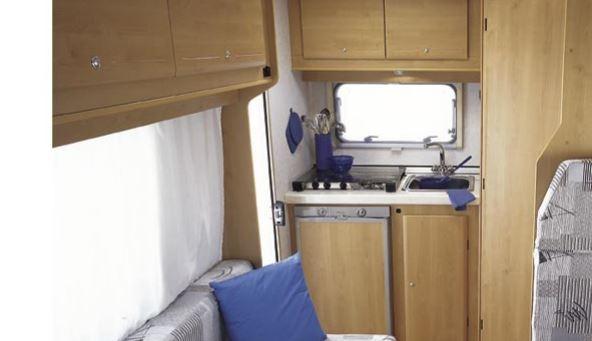 noleggio-camper-4-5-posti-caravan-marlin20
