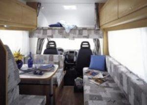 noleggio-camper-4-5-posti-caravan-marlin30