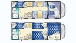 camper-6-posti-casaletto-cosenza-camper-noleggio