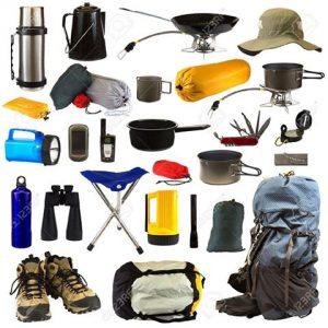 camping market-cosenza-camper-casaletto-servizi-noleggio-vendita-camper-caravan-furgoni