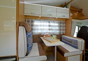 seal 6-7-posti-extra-comfort-casaletto-cosenza-camper-noleggio